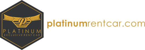 Rental Mobil PLATINUMRENTCAR