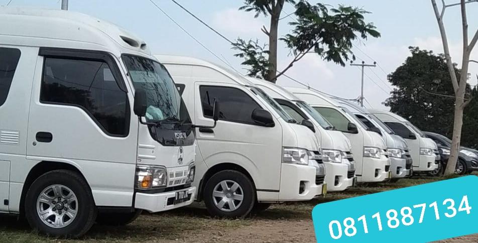 armada wisata rental mobil citeureup kabupaten bogor