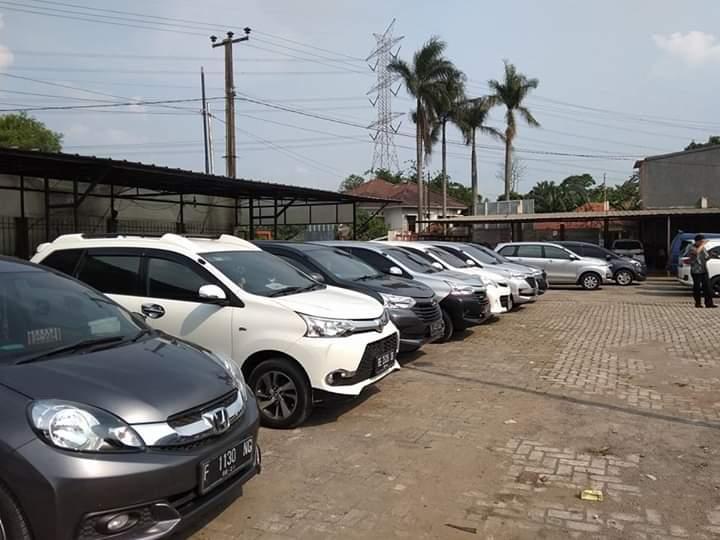 poll platinum bandara soekarno hatta Cengkareng